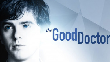 The Good Doctor: il genio della medicina