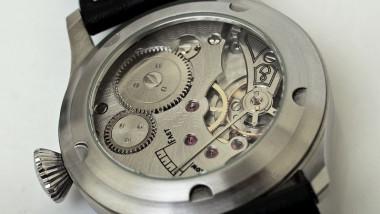 Significati nascosti nel tuo orologio