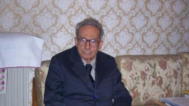 Un ricordo del professor Ramella, amico di Valsalice