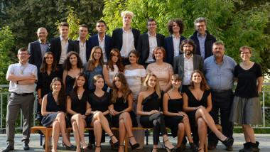 Speciale Maturità 2019: il punto di vista dei ragazzi di Valsalice