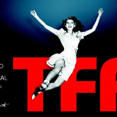 TFF, un festival per tutti