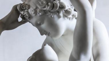 Il bello nell'arte e nella letteratura ieri e oggi