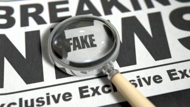 Fake news, queste (s)conosciute
