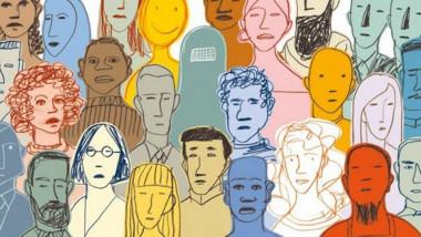 Un puzzle multiculturale