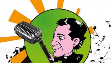 """Dodici Volte """"Una Voce per Don Bosco"""""""