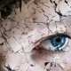 L'insostenibile fragilità dell'essere