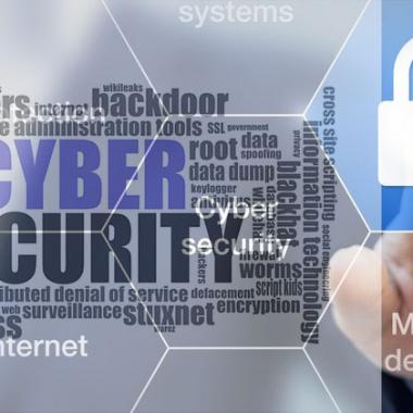 Restare connessi, la sicurezza online