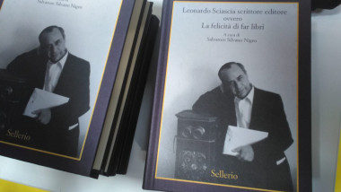 Biografia d'autore