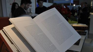 Il gioco del Libro, il Salone del Mondo. Torino 2019