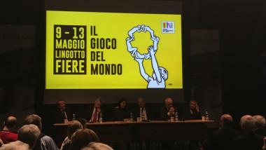 Prospettive dell'Italia dopo le elezioni europee