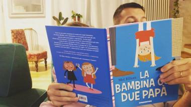 Quando un libro per bambini non è poi così banale