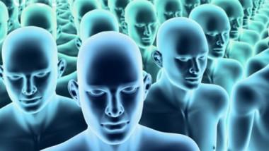 La clonazione sull'uomo è  impossibile?