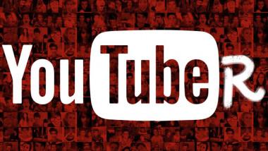 Creator in Youtube, un sogno per la generazione Z