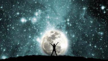 1969-2019: alla scoperta dell'universo dentro l'uomo
