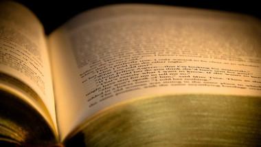 Oltre la lettura