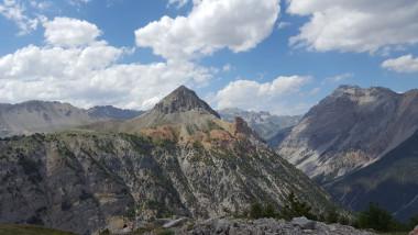 I racconti della montagna
