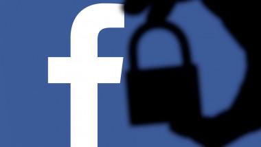 La privacy al tempo dei social