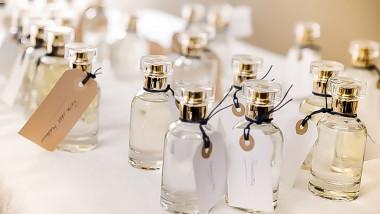 Le mille fragranze del profumo