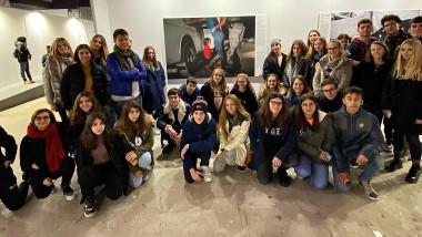 Il Salice a Word Press Photo 2019