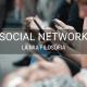 Social network, nuovi filosofi della società