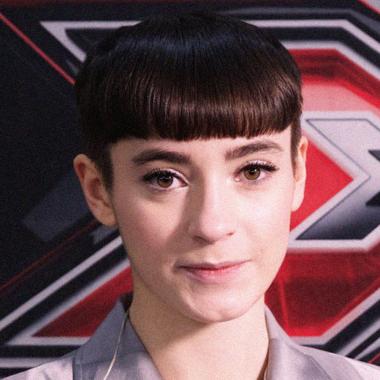 Su X Factor soffia il vento di Sofia