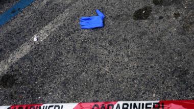 Napoli, freddato a 16 anni con tre colpi di pistola.