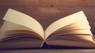 Un libro per tutte le stagioni