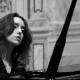 Le note dell'anima – Dialogo con Marta Cirio