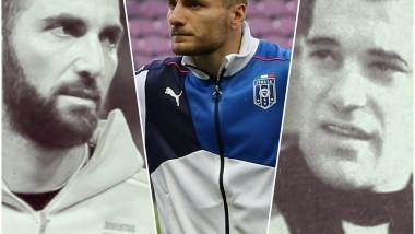 Record su record a Napoli e Tango a Bergamo: finisce la Serie A.