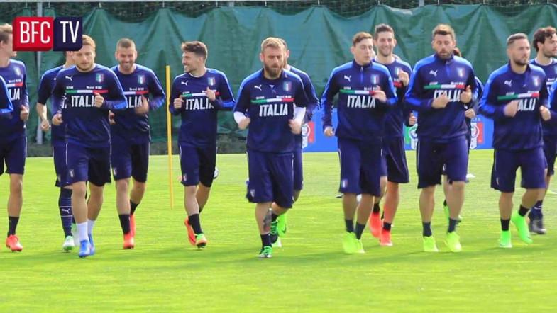 Koulibaly con la testa in Premier, Kulusevski a Torino: chi deciderà la giornata?
