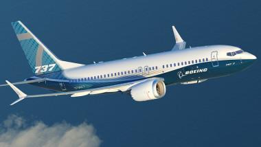 Il 737 MAX, quando il computer sovrasta il pilota