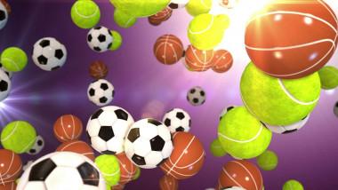 I mille volti dello sport