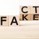 Fake news, manipolazione e social network dalla classicità ai giorni nostri