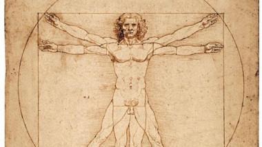 A sua Immagine. Un articolo a misura d'uomo.
