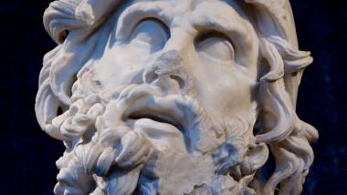 L'Odissea e le sue gemme nascoste