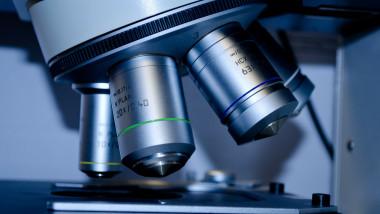 Le domande etiche della scienza