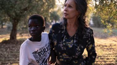 5 film italiani da vedere su Netflix
