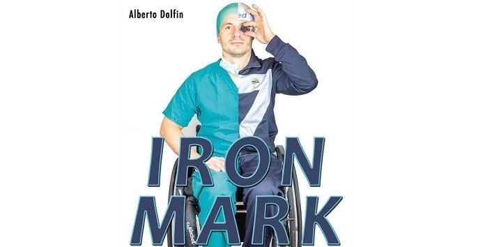Iron Mark, il coraggio tra le corsie