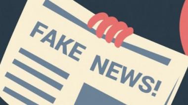 Fonti e fake news: cosa si nasconde dietro una notizia