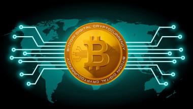 Bitcoin, una nuova frontiera economica