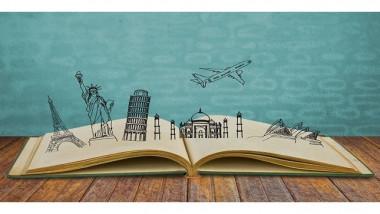 Il viaggio della letteratura o la letteratura del viaggio?