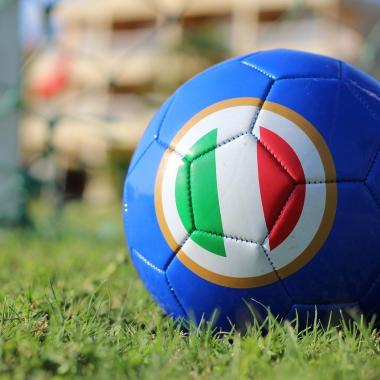 Gli effetti di Euro2020 sull'economia italiana