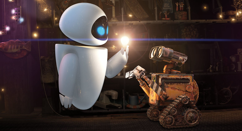 Chi ha paura dei robot?