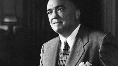 L'era di Hoover