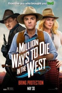 un-milione-di-modi-per-morire-nel-west-nuovo-trailer-senza-censure-e-locandine-della-commedia-western-di-seth-macfarlane-2-1