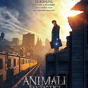 poster-animali