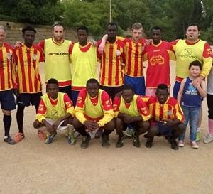 squadra-multietnica