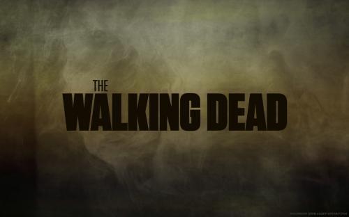 1401973607_the-walking-dead-logo_500