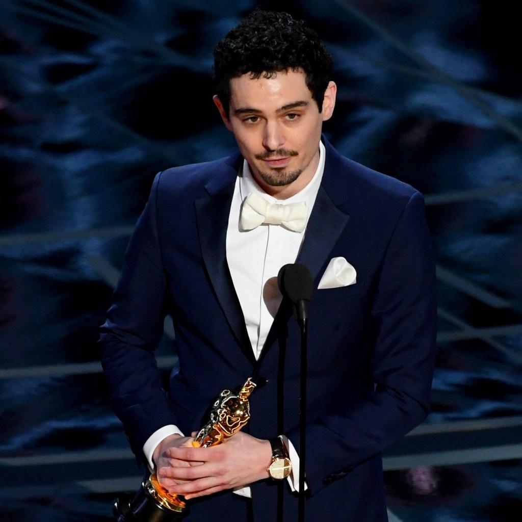 Damien-Chazelle-Speech-2017-Oscars