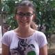 Alice Ferri